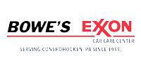 Bowe`s Exxon