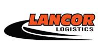 Lancor Logistics