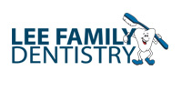 LEE FAMILY DENTISTRY