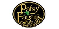 Patsy Faganc