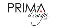 Prima Design