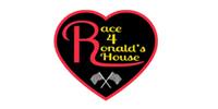 Race4The house