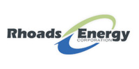 Rhoads Energy