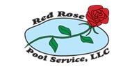 Red Rose Pool