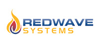 Redwaves Systems
