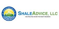 Shale Advice
