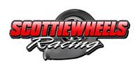 Scottie Wheels