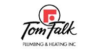 Tom Falk