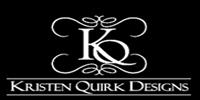 Kristen Quirk Designs