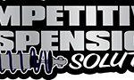 competative-suspension-solutions