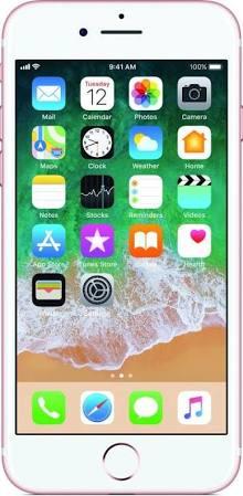 Mobile website apps