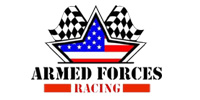 Armed Forces Racing