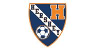 Hershey Soccer Club