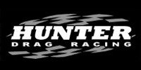 Hunter Drag Racing
