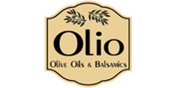 Olive Oil & Balsamics