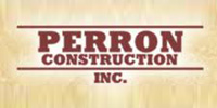 Perro Construction Inc
