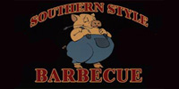 Southern Style Barbeque