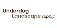Underdog Landscape Supply