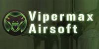 ViperMax Airsoft