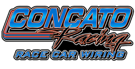 Concato Racing