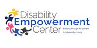 Disability Empowerment Center
